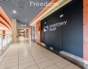 Lokal użytkowy do wynajęcia, Iława Jana III Sobieskiego, 47 m²