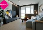 Morizon WP ogłoszenia | Mieszkanie na sprzedaż, Warszawa Bielany, 48 m² | 5776