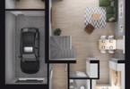 Morizon WP ogłoszenia | Dom na sprzedaż, Nadma Kozia Góra, 220 m² | 4949