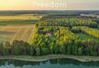 Dom na sprzedaż, Waplewo, 187 m² | Morizon.pl | 0983 nr7
