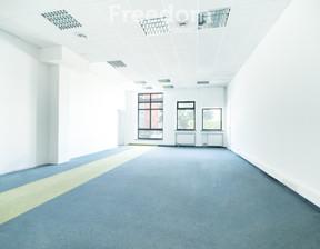 Lokal użytkowy na sprzedaż, Wrocław Nadodrze, 491 m²