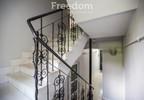 Dom na sprzedaż, Rzeszów Śródmieście, 664 m² | Morizon.pl | 3194 nr4