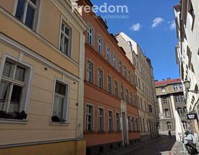 Lokal użytkowy na sprzedaż, Poznań Stare Miasto, 214 m²