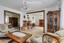 Dom na sprzedaż, Pierławki, 220 m²