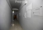 Dom na sprzedaż, Rzeszów Śródmieście, 664 m² | Morizon.pl | 3194 nr10