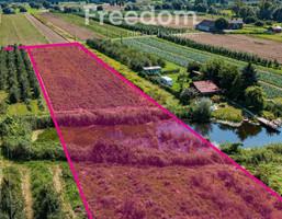Morizon WP ogłoszenia | Działka na sprzedaż, Glinki, 5500 m² | 1099