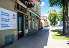 Dom na sprzedaż, Rzeszów Śródmieście, 664 m² | Morizon.pl | 3194 nr9