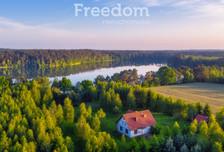Dom na sprzedaż, Waplewo, 187 m²