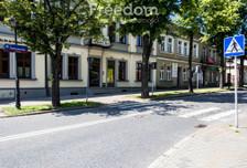 Dom na sprzedaż, Rzeszów Śródmieście, 664 m²