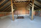 Dom na sprzedaż, Nadma Kozia Góra, 220 m² | Morizon.pl | 8989 nr14