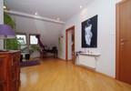 Mieszkanie na sprzedaż, Kraków Wola Justowska, 125 m² | Morizon.pl | 0250 nr21