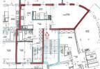 Mieszkanie na sprzedaż, Kraków Wola Justowska, 125 m² | Morizon.pl | 0250 nr31