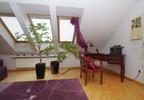 Mieszkanie na sprzedaż, Kraków Wola Justowska, 125 m² | Morizon.pl | 0250 nr24
