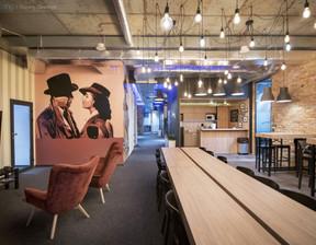 Biuro do wynajęcia, Kraków Krowodrza, 14 m²