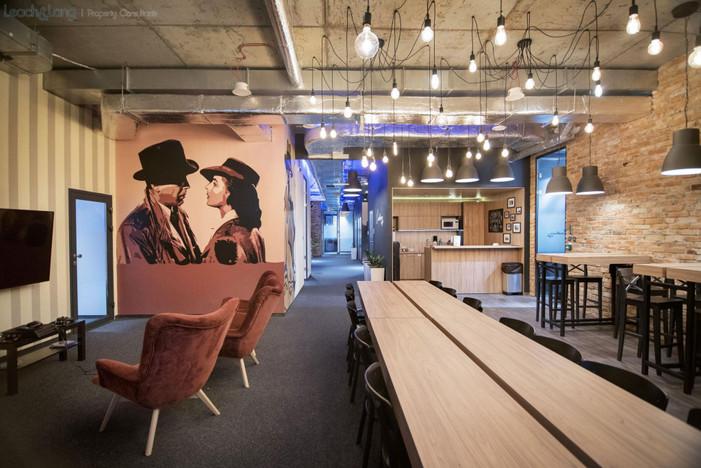 Biuro do wynajęcia, Kraków Krowodrza, 14 m² | Morizon.pl | 3841