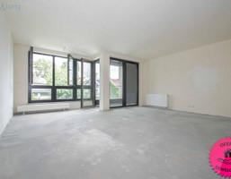 Morizon WP ogłoszenia | Kawalerka na sprzedaż, Kraków Salwator, 39 m² | 6656