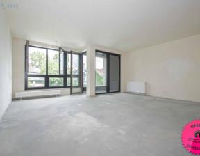 Kawalerka na sprzedaż, Kraków Salwator, 39 m²