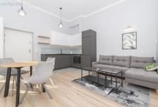 Mieszkanie do wynajęcia, Kraków Podgórze Stare, 41 m²