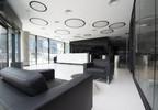 Biuro do wynajęcia, Kraków Podgórze, 430 m² | Morizon.pl | 1271 nr10