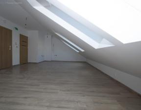 Biuro do wynajęcia, Kraków Łobzów, 50 m²