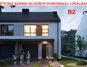 Dom na sprzedaż, Gdańsk Kokoszki, 131 m²