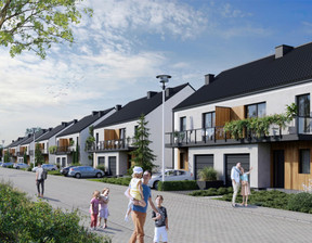 Dom na sprzedaż, Gdańsk Jasień, 134 m²