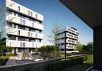 Mieszkanie na sprzedaż, Sosnowiec Klimontów, 61 m² | Morizon.pl | 0173 nr5