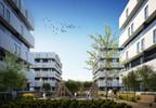 Mieszkanie na sprzedaż, Sosnowiec Zagórze, 54 m² | Morizon.pl | 0133 nr4