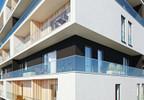 Mieszkanie na sprzedaż, Sosnowiec Klimontów, 61 m² | Morizon.pl | 0173 nr3