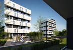 Morizon WP ogłoszenia | Mieszkanie na sprzedaż, Sosnowiec Zagórze, 54 m² | 6193