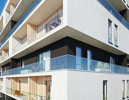 Morizon WP ogłoszenia | Mieszkanie na sprzedaż, Sosnowiec Zagórze, 40 m² | 6036