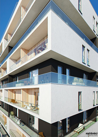 Mieszkanie na sprzedaż, Sosnowiec Zagórze, 40 m² | Morizon.pl | 0076