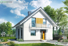 Dom na sprzedaż, Łódź Mileszki, 140 m²