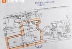 Morizon WP ogłoszenia | Mieszkanie na sprzedaż, Kraków Stare Miasto, 48 m² | 3724