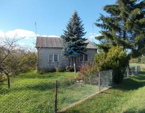 Dom na sprzedaż, Płoniawy-Bramura, 100 m²