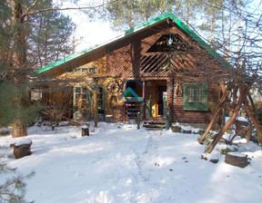 Dom na sprzedaż, Różan, 90 m²