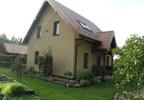 Dom na sprzedaż, Pilec, 87 m² | Morizon.pl | 3589 nr3