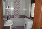 Dom na sprzedaż, Pilec, 87 m² | Morizon.pl | 3589 nr7