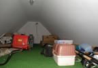 Dom na sprzedaż, Pilec, 87 m² | Morizon.pl | 3589 nr14