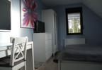 Dom na sprzedaż, Pilec, 87 m² | Morizon.pl | 3589 nr13