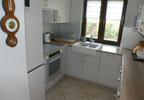 Dom na sprzedaż, Pilec, 87 m² | Morizon.pl | 3589 nr8