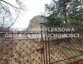 Działka na sprzedaż, Kośmidry, 15566 m²