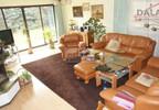 Dom na sprzedaż, Góra Kalwaria, 320 m²   Morizon.pl   3032 nr12