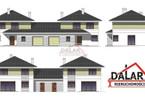 Morizon WP ogłoszenia | Dom na sprzedaż, Konstancin-Jeziorna, 180 m² | 9234