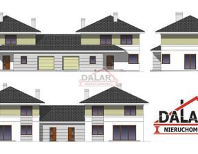 Dom na sprzedaż, Konstancin-Jeziorna, 180 m²