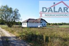 Działka na sprzedaż, Czersk Warecka, 5700 m²