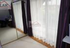 Dom na sprzedaż, Góra Kalwaria, 320 m²   Morizon.pl   3032 nr23