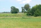 Działka na sprzedaż, Wola Kukalska, 3001 m² | Morizon.pl | 6416 nr5