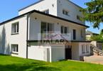 Morizon WP ogłoszenia   Dom na sprzedaż, Zalesie Dolne, 300 m²   6154