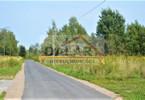 Morizon WP ogłoszenia   Działka na sprzedaż, Piaseczno, 1900 m²   3671